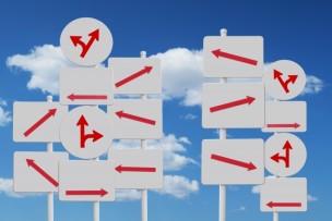 SFA導入成功のポイントと失敗事例