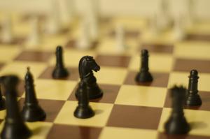 画像:リードナーチャリングの戦略
