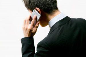 電話営業で使える心理学テクニック4種類【トーク例有り】