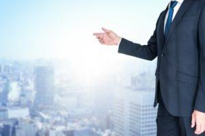 【確実に成果が出る】営業戦略の立て方を8ステップで徹底解説