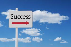 営業計画書の書き方を3手順で解説【よくある失敗4例もご紹介】
