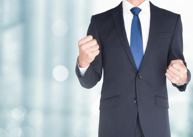 顧客体験(CX)向上させるカスタマーサクセスツール