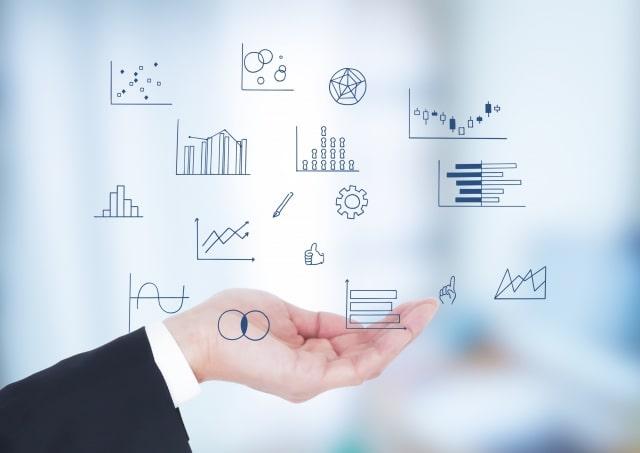 【2021最新】カスタマーサクセスツール15選を比較|自社に合うツールの選び方