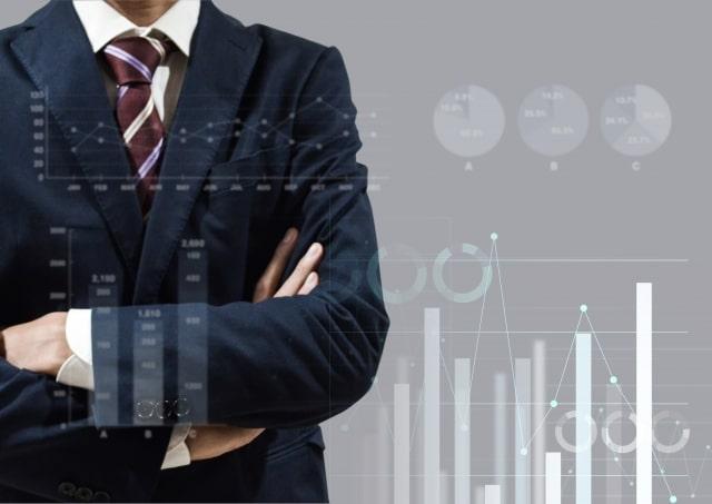 顧客の利用促進するカスタマーサクセスツール