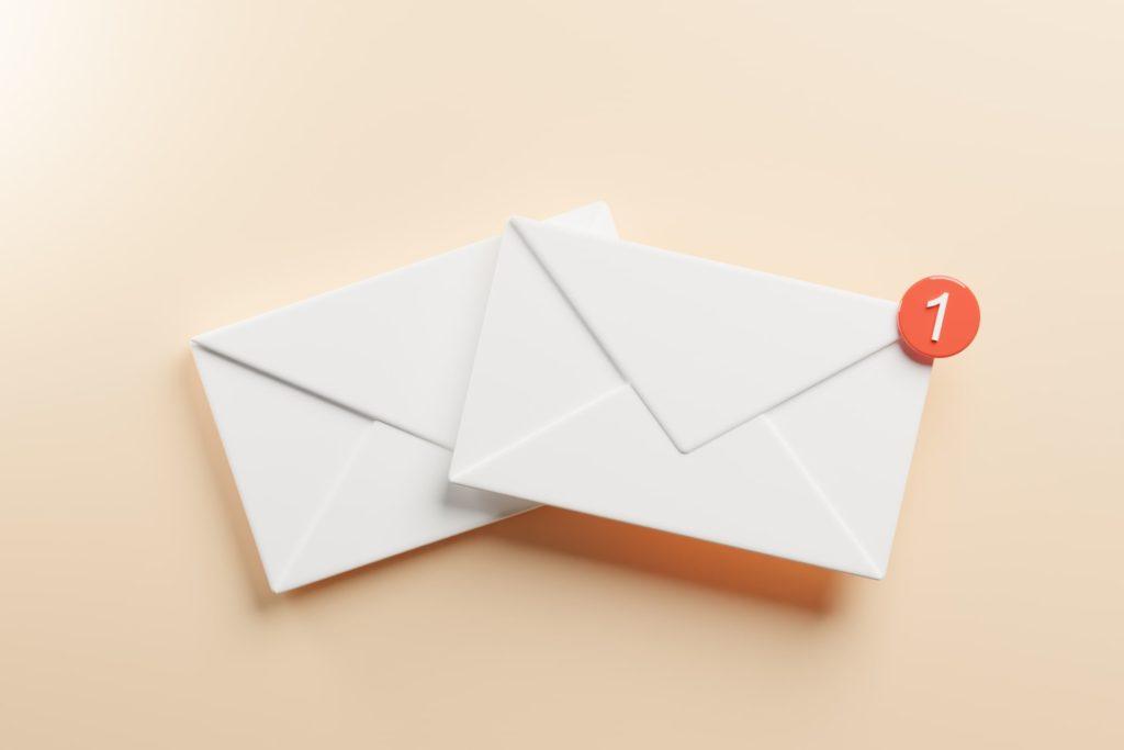 新規開拓の営業メールを送る3つの手順を解説【例文3つを公開】